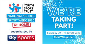 National Sports Week